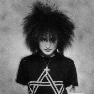 """Siouxsie""的封面"