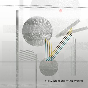 Image for 'The Mind Restriction System'
