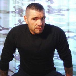 Image for 'DJ Rok'
