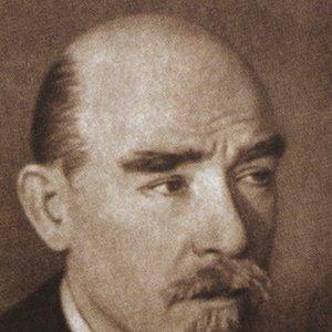 Image for 'Павел Григорьевич Чесноков'