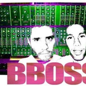 Bild für 'Bboss'