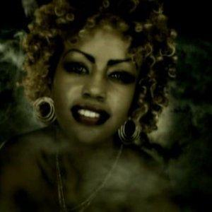 Image for 'Freakadelika'