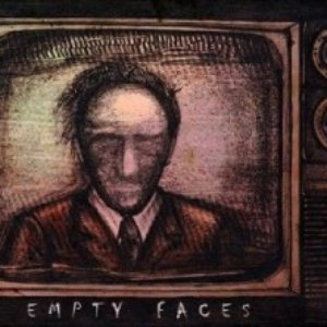 Image for 'Empty Faces'