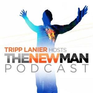 Image for 'Tripp Lanier'