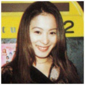 Image for 'Takeda Keiko'