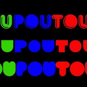 Image for 'Toupoutoux'