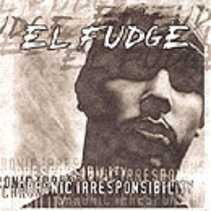 Image for 'L-Fudge'
