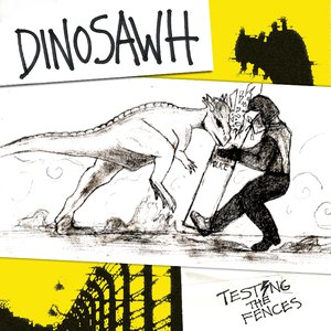 Image for 'Dinosawh'