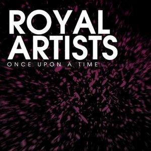 Image for 'Royal Artists'