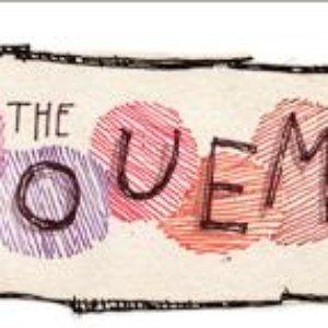 Bild för 'The Denouement'