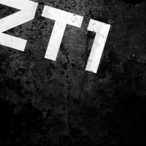 Image for 'ZT1'