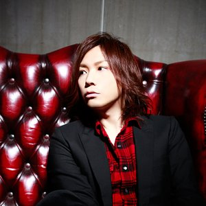 Image for '女雅'