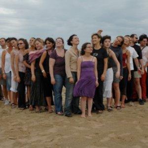 Image for 'Torino Vocalensemble'