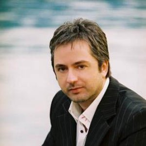 Image for 'Marwan Khoury'