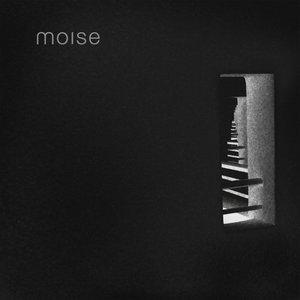 Imagen de 'Moise'