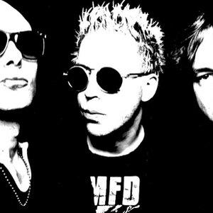 Bild för 'KMFDM'
