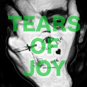 Image for 'TEARSOFJOY'