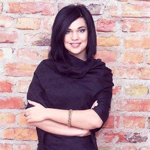 Image for 'Samanta Tina'