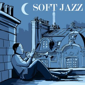 Image for 'Relaxing Instrumental Jazz Academy'