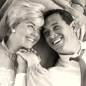 Image for 'Doris Day & Rock Hudson'