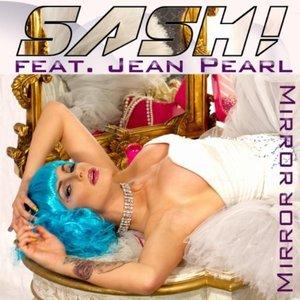 Imagem de 'Sash! feat. Jean Pearl'