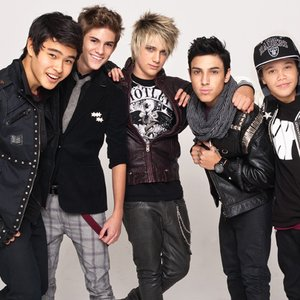 Image for 'IM5'