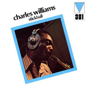 Image for 'Charles Williams'