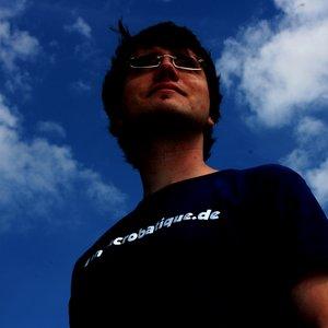 Image for 'zeromusic'