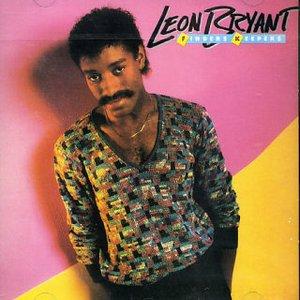 Image for 'Leon Bryant'