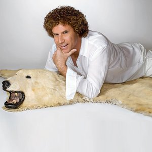 Image for 'Will Ferrell'