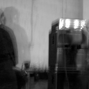 Image for 'Voltigeurs'