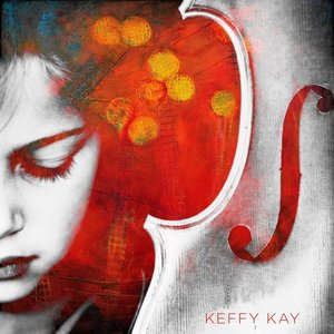 Image for 'Keffy Kay'