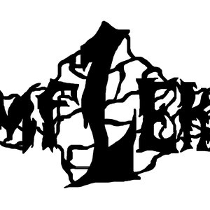 Image for 'Simfleksė'