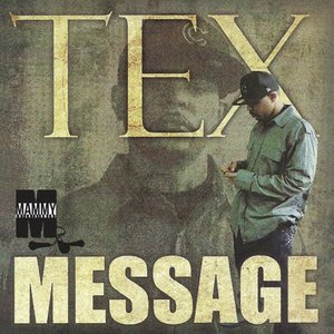 Image for 'Tex Message'