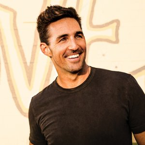 Image for 'Jake Owen'