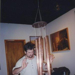 Image for 'Boris Mourashkin'