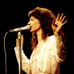 Image for 'Simone'