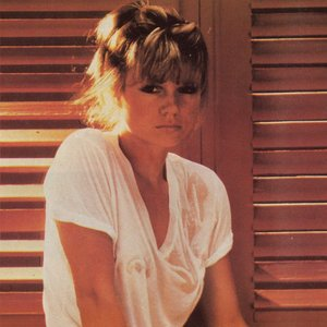 Image for 'Karen Cheryl'