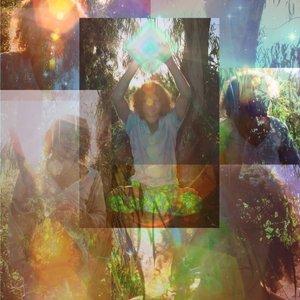 Imagen de 'Awaken!'