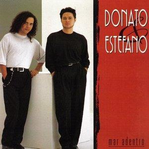 Image for 'Donato & Estéfano'