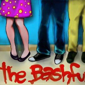 Image for 'The Bashful'