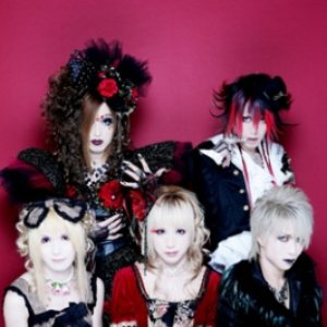 Image for 'HIZAKI grace project'