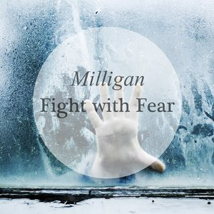 Image for 'Milligan'