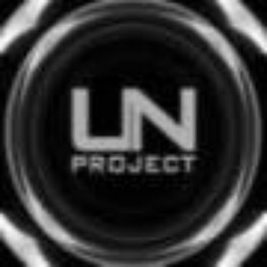 Image for 'unproject'