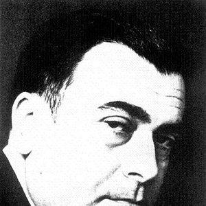 Image for 'Михаил Анчаров'