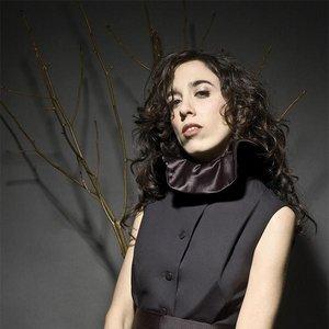 Image for 'María Ezquiaga'