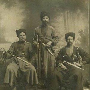 Image for 'И.Петров, Л.Белов, Р.Даруев'