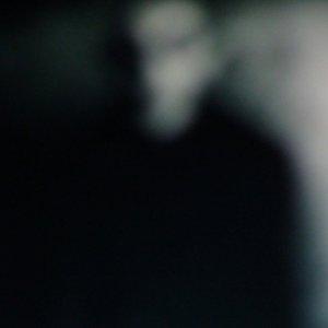 Image for 'Vortex Rikers'