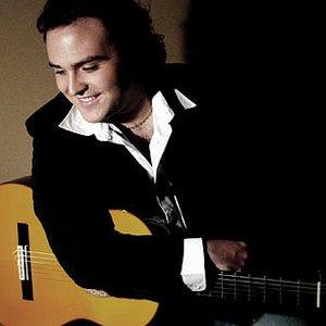 Image for 'Santiago Lara'