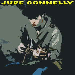 Image for 'Jude Connelly'
